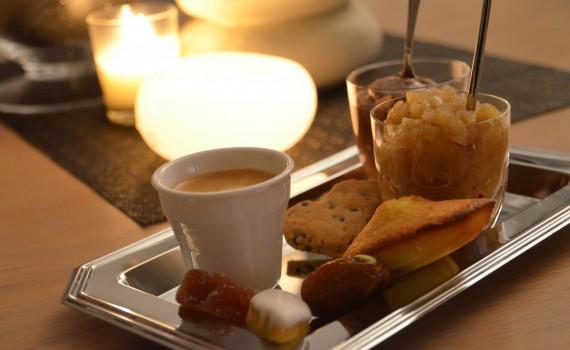 café-gourmand-570x350