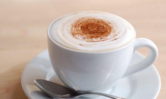 Machine à café à grain : 3 critères pour bien choisir