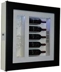 Conservez vos vins à la bonne température avec la meilleure cave à vin!