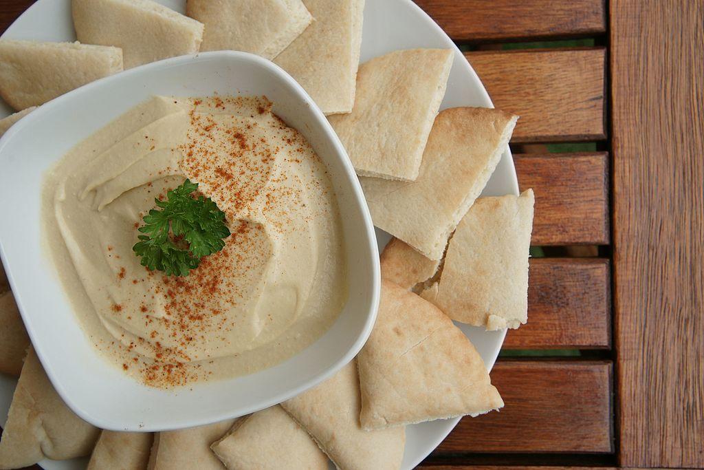 Séjour culinaire en Israël : 3 plats typiques à goûter impérativement