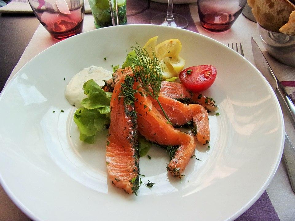 Séjour en Scandinavie : découvrir les saveurs locales de la cuisine nordique