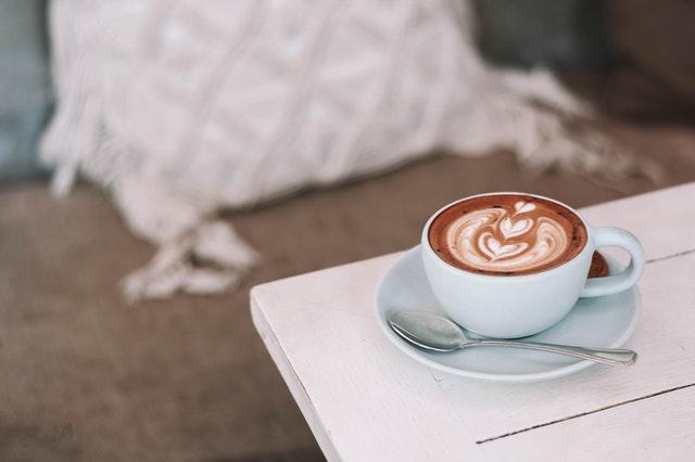 5 bonnes raisons d'installer un distributeur de café dans votre entreprise