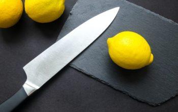 meilleurs aiguiseurs de couteaux