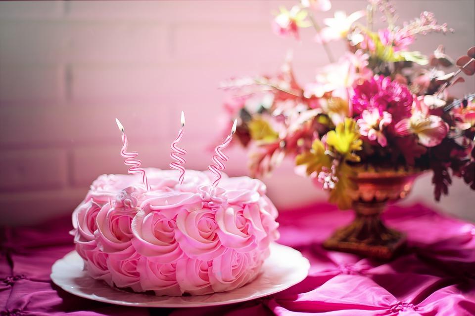 5 idées originales pour un anniversaire inoubliable