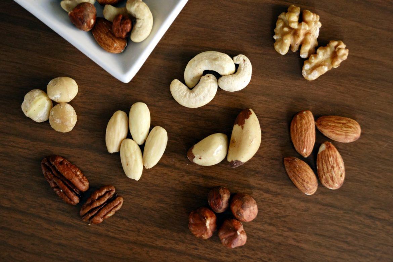 5 conseils pour une alimentation équilibrée au travail