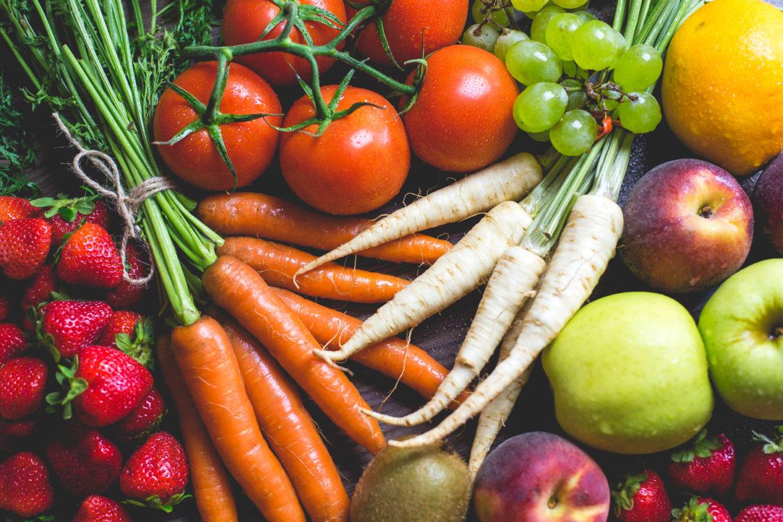 Le guide des protéines du végétarien, comment se nourrir avec le végétal ?