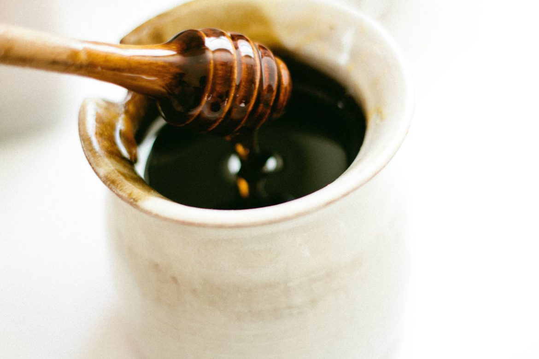 Le miel : l'aliment santé à mettre dans votre assiette