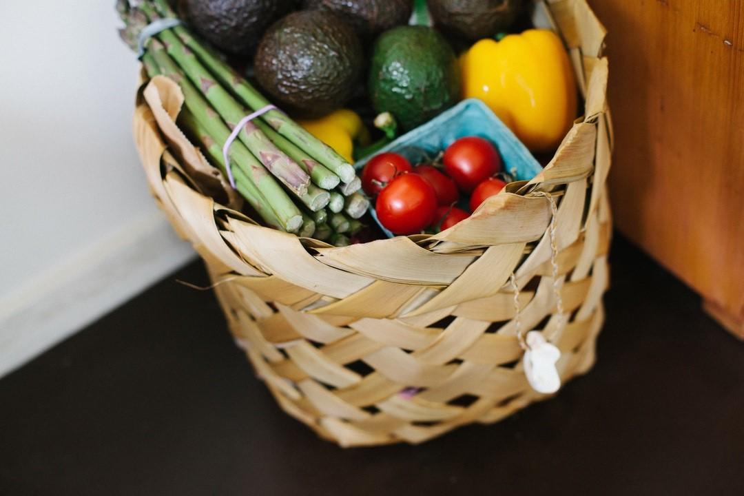 Coopératives alimentaires : manger sain, local, et responsable