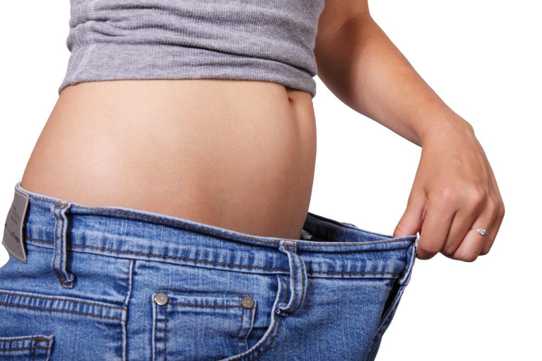 Quelques astuces pour maigrir efficacement
