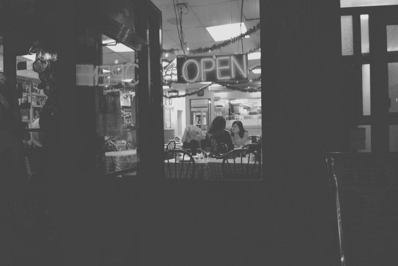 Comment savoir si vous pouvez faire confiance à un restaurant ?