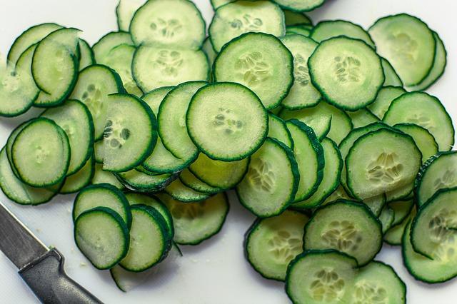 Comparatif des coupe-légumes, notre sélection