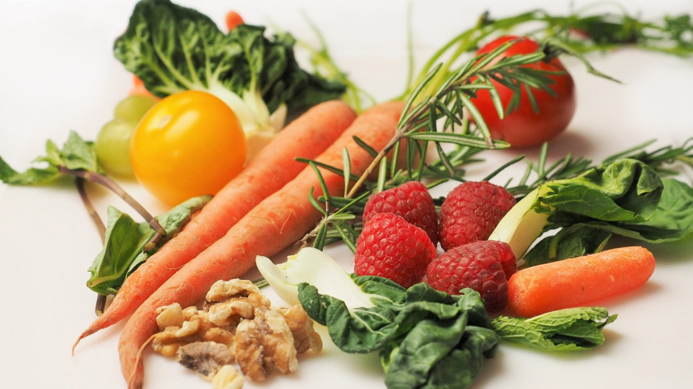 Choisir une râpe à légumes manuelle ou électrique