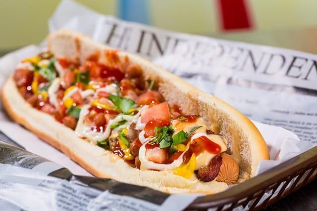 Comment choisir son appareil à hot dog ?