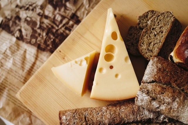 Kit fabrication fromage : comment faire son fromage maison ?